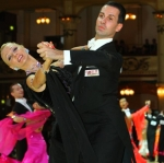 blackpool-dance-competition