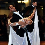 the-art-of-ballroom-dancing