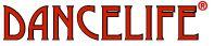 DanceLife Logo