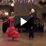 Quickstep – New Year's Eve Show, December 31, 2012 – Goldcoast Ballroom